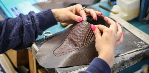Artioli calzature