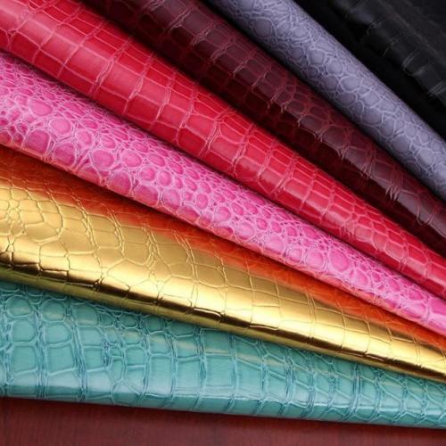100x135-cm-Finta-Pelle-di-Coccodrillo-Vernice-Pvc-Faux-Black-Leather-Tessuto-1-Metro-Tessile-Per.jpg 640x640