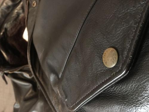 abbigliamento-livorno-giubbotto-di-pelle-skott-c26e304f110744c1d5c6e0217548f04d