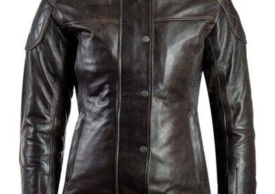 giacca-moto-donna-pelle-carburo-aradia-lady-marrone