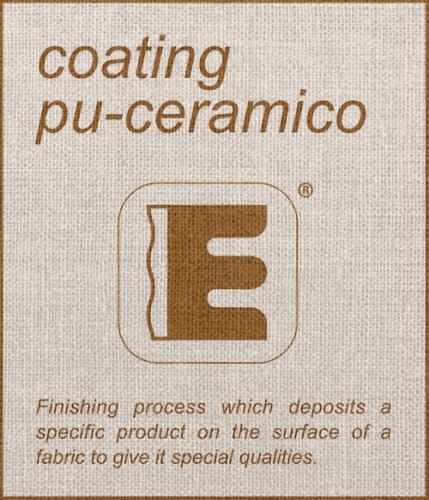 coating-pu-ceramico