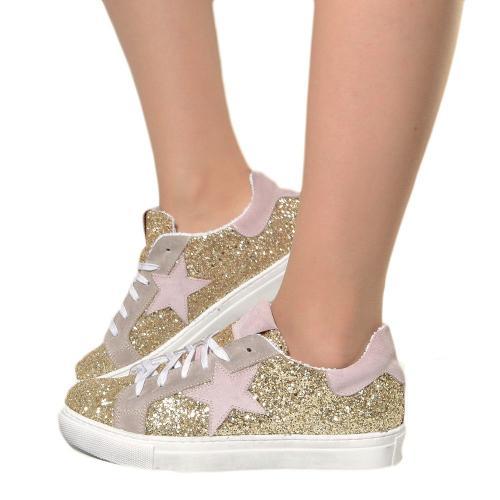 sneakers 1 153 8