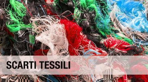 smaltimento-rifiuti-tessili